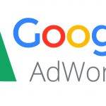 PPC Statistics and AdWords Trends