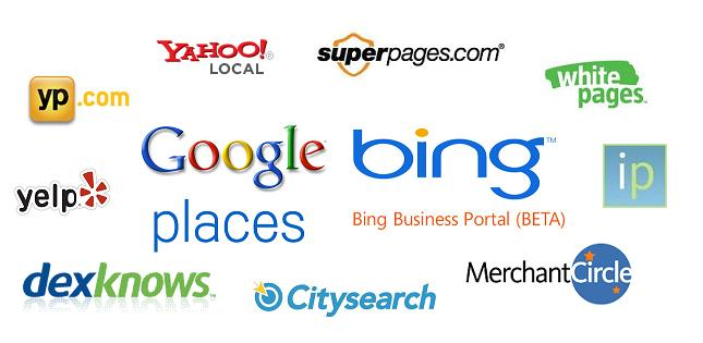 local citation statistics 2020-2021 facts trends and data for local SEO
