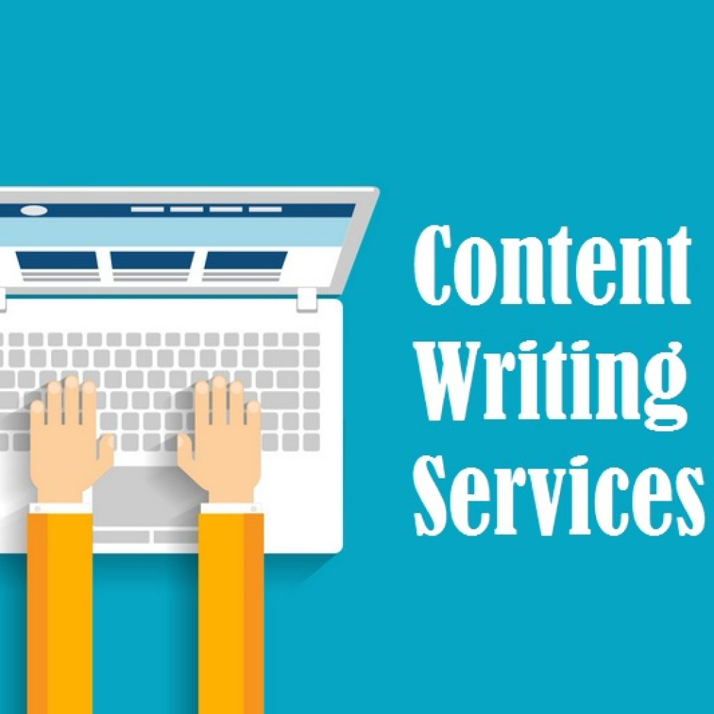 Welcome to a New Look Of essay for mba